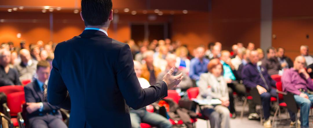 Konferenzen 2016