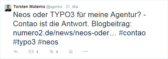 2015-05-24 08_45_37-Torsten Materna (@agentur) _ Twitter