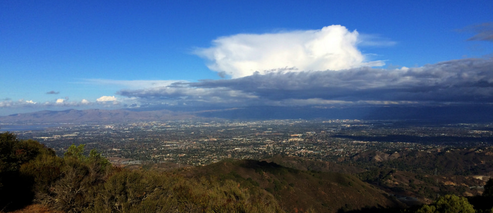 2016-01-09 12_02_38-Panoramic view over Silicon Valley, California _ Flickr - Photo Sharing!