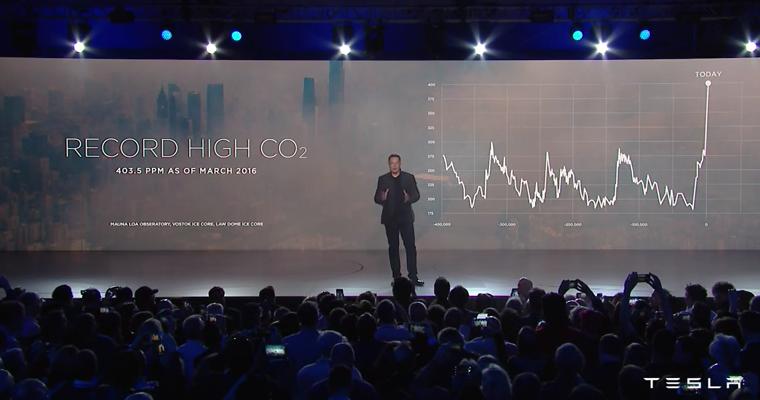 2016-04-01 08_36_34-Tesla Unveils Model 3 - YouTube