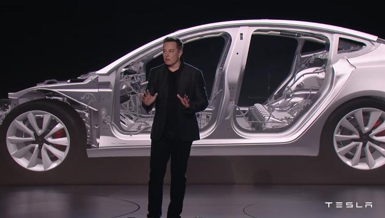 2016-04-01 08_43_17-Tesla Unveils Model 3 - YouTube