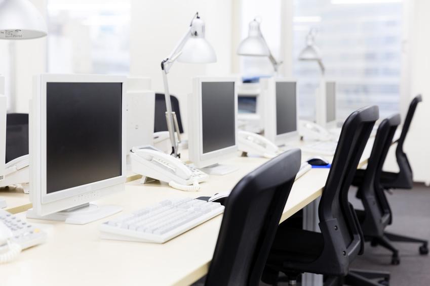 Machine Learning wird Business Software ersetzen